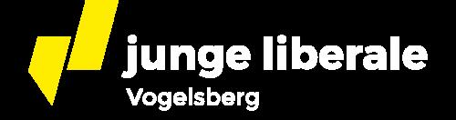 Junge Liberale im Vogelsberg